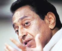 Kamal Nath takes dig at MP CM Shivraj, says CBI has turned into RSS Shakha