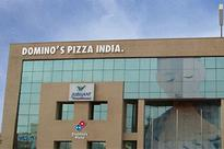 Jubilant FoodWorks appoints Pratik Pota as Chief Executive Officer and whole-time Director to replace Ajay Kaul