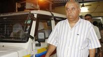 Sheena Bora tapes: Peter Mukerjea says he helped Rahul with transcripts