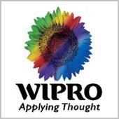 Update on Wipro's demerger: Emkay