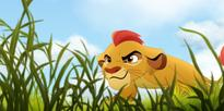 Disney Channels to release health and fitness animated shorts