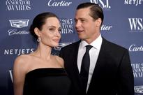 Brad Pitt, Angelina Jolie Getting Back Together? Jon Voight Hopes Things Work Out
