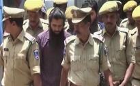 Defence In 2011 Mumbai Blasts Case Seeks To Bring Yasin Bhatkal To Mumbai