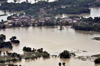 Bihar flood toll reaches 341