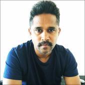 Dentsu Webchutney appoints Dominic Braganza as Creative Director