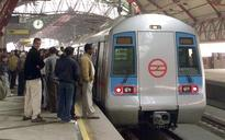 Patna To Get Metro Rail, Plan For Phase I Worth Rs 16,000 Crore Approved