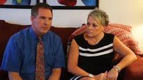 Parents of dead Horizon grad push for DUI law