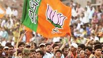 Gujarat Elections 2017   OBCs support Congress, but shun BJP caste card