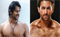 After Baahubali 2, Prabhas to work with Neil Nitin Mukesh