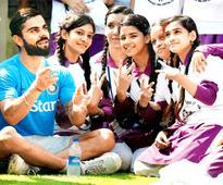 IPL 2017: Loyalty factor will keep Virat Kohli at RCB