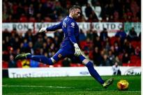 Cardiff City could sign Premier League goalkeeper before Burton Albion clash