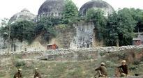 Babri demolition, Godhra riots led youths to al Qaeda: Delhi Police