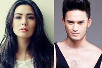2 GMA artist napapanood na rin sa ABS-CBN