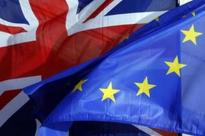 Post-Brexit poll, India-EU FTA teams meet for first time