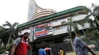 Markets open on colourless note over weak Asian cues