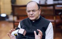 Jaitley urged to provide balm for demonetisation pains in Budget