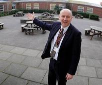Schools threaten four-day week in bid to save funds