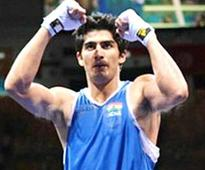 Vijender Singh might be questioned again: Punjab Police