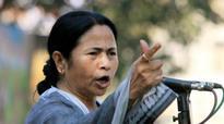 Mamata Banerjee is like Mother Teresa, says Trinamool leader