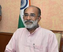 14 out of 16 loss-making ITDC hotels to be sold off: Alphons