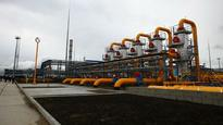 Plans for Third Sakhalin-2 LNG Train