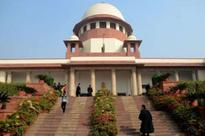Will deal with only triple talaq due to paucity of time: SC