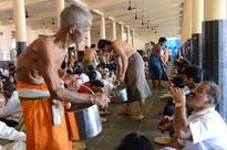 Food regulator wants to check quality of Tirupati Ladoos