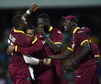 West Indies rout South Africa by 100-runs, to meet ...