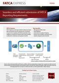 Nova Solution: FATCA Reporting Requirement