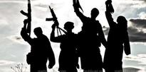 NIA gets leads on missing Keralites who joined IS in Afghanistan