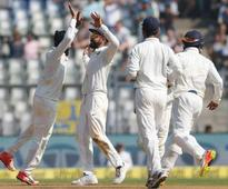 India lose Rahul after England post 400 in first innings