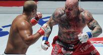 MMA Legend Emelianenko to take on UFC Vet Maldonado in St. Pete