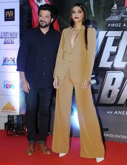 Malaika, Ranbir, Ash: Who's BEST DRESSED at the movies?