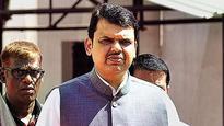 Devendra Fadnavis relays a firm no for extension of RERA registration