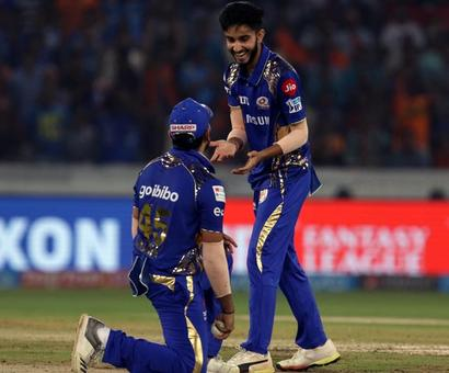 IPL preview: Winless MI take on formidable RCB in high-octane clash