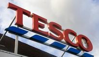 Tesco share price: Analysts flag upbeat half-year results