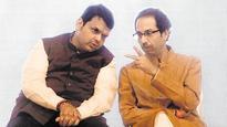 Only Fadnavis, Uddhav can save BMC alliance talks