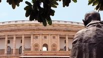Environment Ministry rapped by Parliamentary panel for 'poor' performance