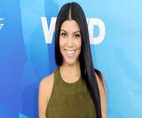 Ill never forget Kims robbery, says Kourtney Kardashian
