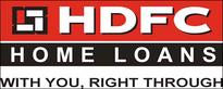 HDFC, Max Financial up; Max board to discuss merger terms