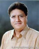 Prof Rajinder Bhandari Lauds Chief Minister For Landmark Initiative In Solar Energy