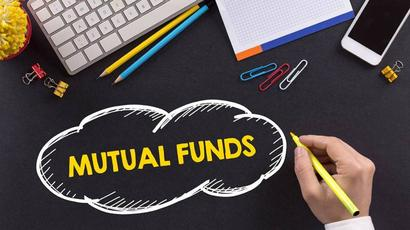 Not unduly perturbed by corrections being seen in market: Sundaram MF