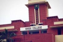 Subramanian Swamy Asks if DU's Hindu College is Becoming a Madrassa