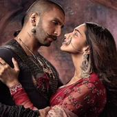 Top 5 Reasons You Need To Watch the Bollywood Award-Winner Bajirao Mastani