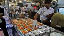 Post CAG lashing, Railways lists new policies to upgrade food quality
