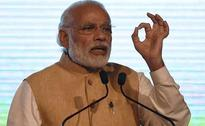 PM Modi's Office Asked To Give Specific Details Of His Degrees To Delhi University