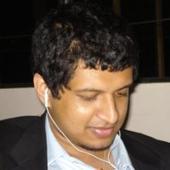 Khaitan gains national cap markets practice with K Law Delhi partner Gautham Srinivas