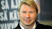 F1 success depends on risk, data utilisation