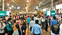 Suburban fare hike in BMC election year a tricky issue