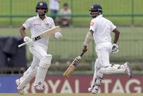 Sri Lanka to make day-night Test debut in Dubai